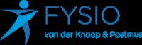 Van der Knaap & Postmus Fysiotherapeuten